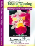 3531 Healthy Choices/Ideal Weight