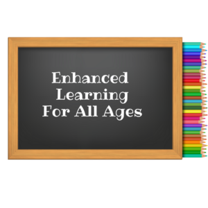 Enhance Learning